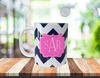 Personalized Photo Coffee Mug - 11oz.