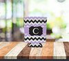 Personalized Photo Koozie - Double Sided Collapsible