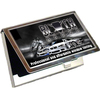 Business Card Holder - Stainless Steel