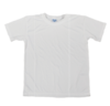 (All Over) Youth Basic Short Sleeve T-Shirt - Size: L