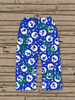 Youth Personalized Pajama Pants - Large