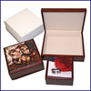 Sublimation-tile-boxes-3