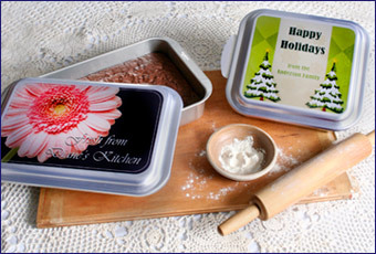 Sublimation-cake-pan-both2-1