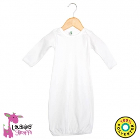 Babygown-1