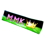 Personalized Youth Sports Arm Sleeve - Size Large