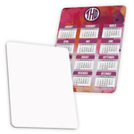 "Custom Dry Erase Board 9"" x 12.5"" - Personalized Dry-Erase Message Board"