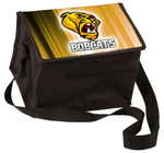 Personalized Lunch Tote or Cooler Bag
