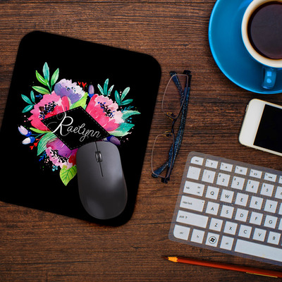 Mp8095_mousepad-mainthumbnail-1