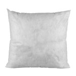 Pillow Insert - Polyester Pre-Filled Pillow Form in Range of Sizes!